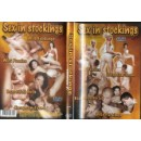 Erotické DVD Sex in Stocking