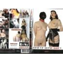 Erotické DVD Best of part 5