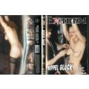 Erotické DVD Nippel Gluck