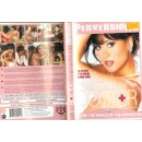 Erotické DVD Lets Play Doctor