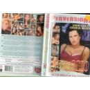 Erotické DVD California Cocksuckers