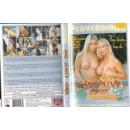 Erotické DVD Island Rain