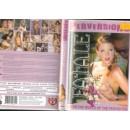 Erotické DVD Fatale