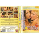Erotické DVD Going Down With Love