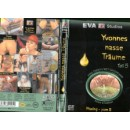 Erotické DVD Yvonnes nasse Traume teil: 5