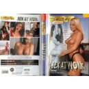 Erotické DVD Sex at Work
