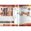 Erotické DVD Body XXX