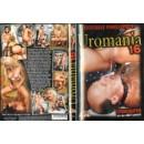 Erotické DVD Uromania 16