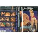 Erotické DVD Schluck Olympiade