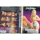 Erotické DVD Titten - Blondie Schluckt!