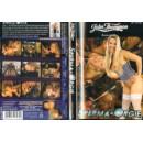 Erotické DVD Sperma - Orgie
