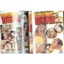 Erotické DVD Young Buns 2