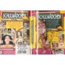 Erotické DVD Schulmadchen