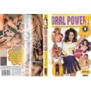 Erotické DVD Grrl Power 9