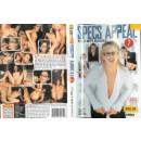 Erotické DVD Specs Appeal 7