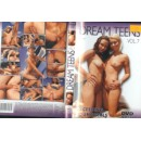 Erotické DVD Dream Teens 7