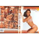 Erotické DVD Dream Teens 8