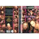 Erotické DVD Experiment: 45