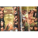 Erotické DVD Experiment: 43