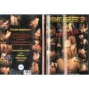 Erotické DVD Experiment: 44