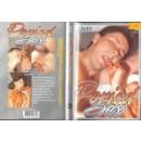 Erotické DVD Period Sex 08