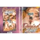 Erotické DVD Period Sex 06