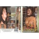 Erotické DVD Swift Justice