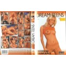 Erotické DVD Dream Teens 6
