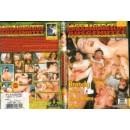 Erotické DVD Max Hardcore