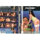 Erotické DVD Schlucken ist Geil!