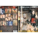 Erotické DVD Silverline 16