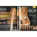 Erotické DVD Julia Ann The legend