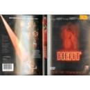 Erotické DVD Heat