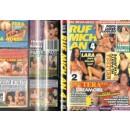 Erotické DVD Ruf Mich An 4