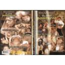 Erotické DVD Grannies in new positures