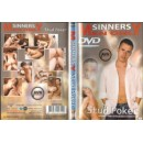 Erotické DVD Men Only - Stud Poker