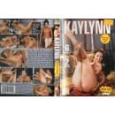 Erotické DVD Kaylynn