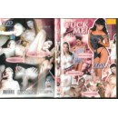 Erotické DVD Fuck Me 17