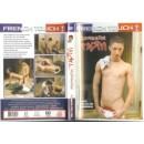 Erotické DVD Profession Tapin