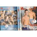Erotické DVD Men Only - Digging Deep