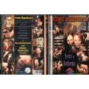 Erotické DVD Experiment: 46