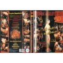 Erotické DVD Experiment: 50