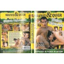 Erotické DVD Kreuz and Quer