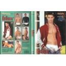 Erotické DVD Blur