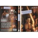 Erotické DVD Redemption