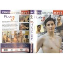 Erotické DVD Petit Plan a 3