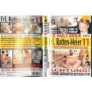 Erotické DVD Frl. Rotten-Meier 11