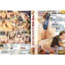 Erotické DVD Mach Dich feucht du Dildo Kuh