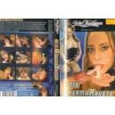 Erotické DVD Die Sperma Rakete