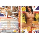 Erotické DVD Stevies Sex Specs